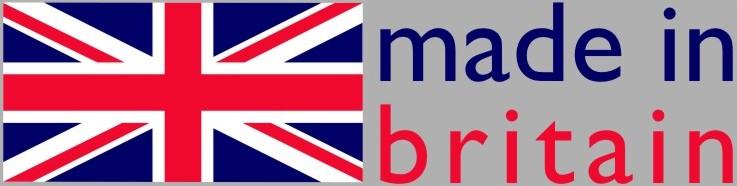 Union Jack Image