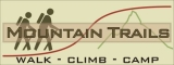 Mountain Trails Logo